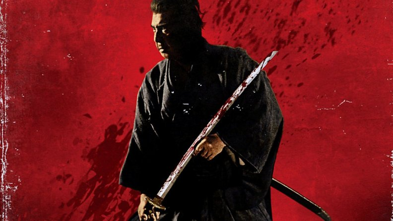 shogun_assassin.jpg