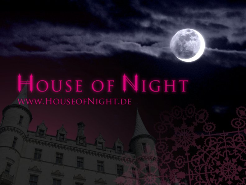 house_of_night.jpg