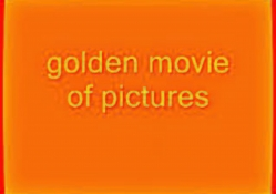 golden movie3