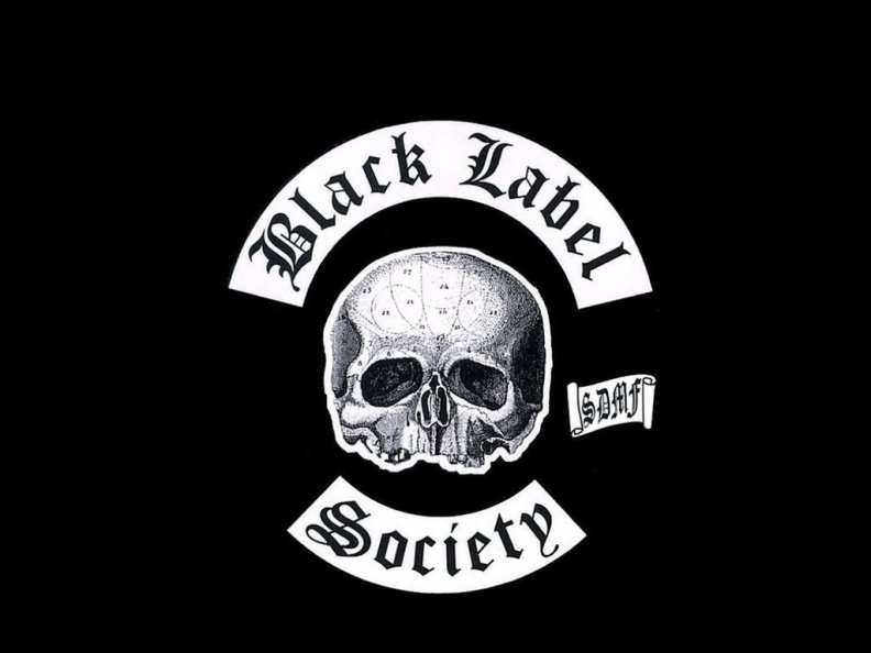 black_label_society.jpg