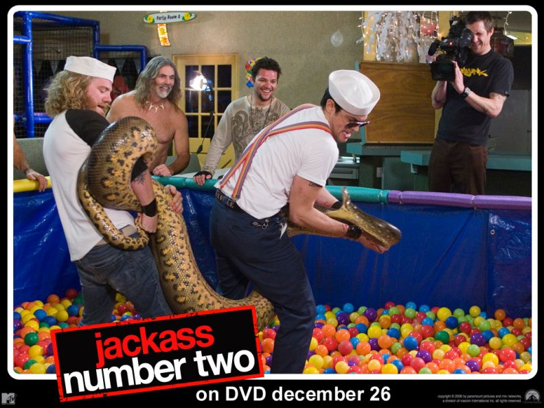 man_fighting_snake_on_jackass.jpg