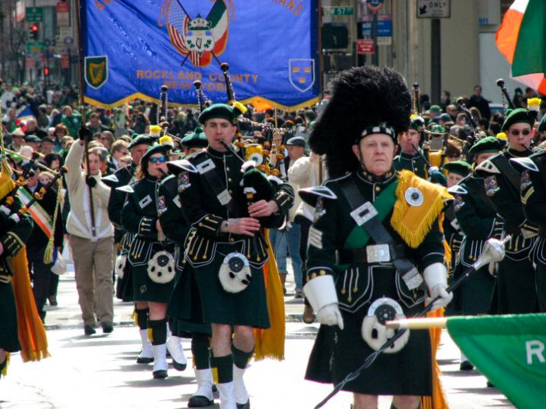 st_patricks_day_parade.jpg