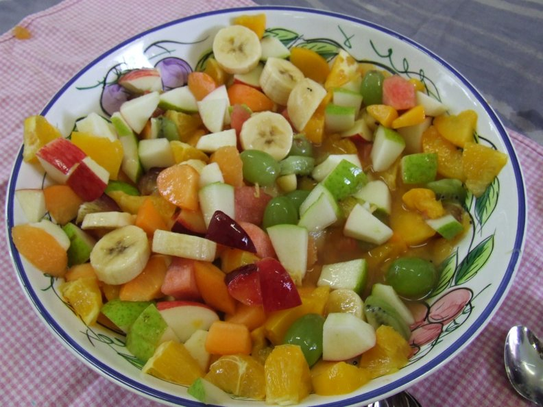 fruit_salad.jpg