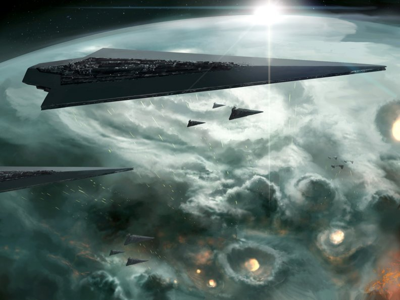 star_destroyers_shoots_planet.jpg