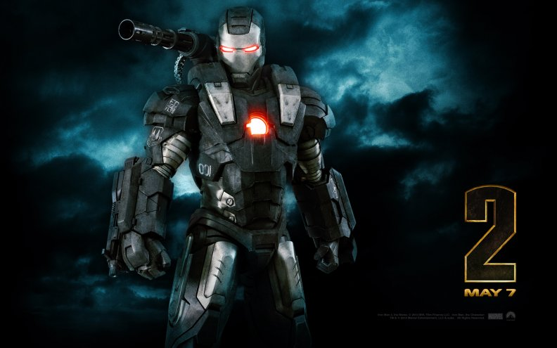 iron_man_2_war_machine.jpg