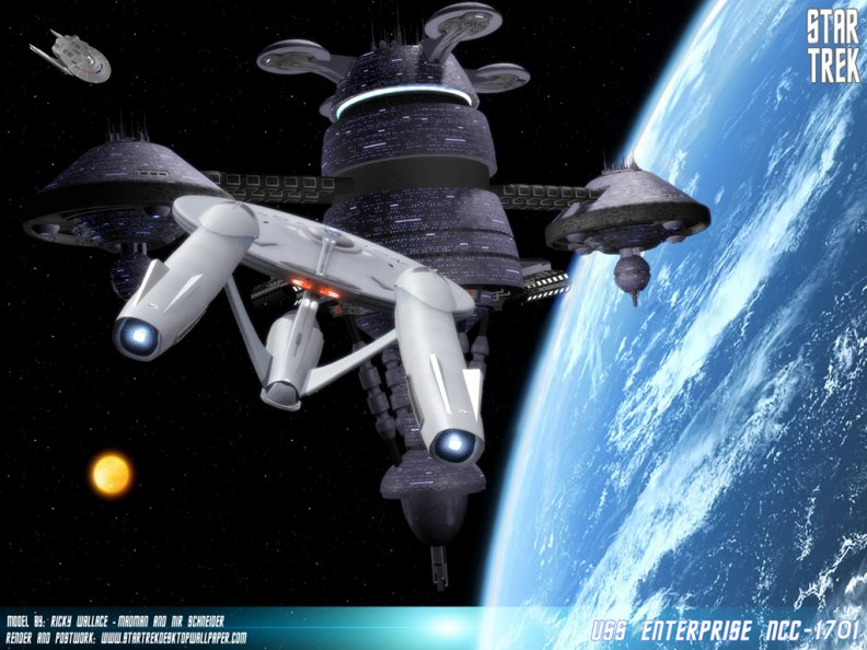 star_trek_1701_approaching_space_dock.jpg