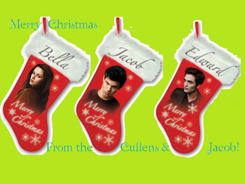 merry_christmas_from_the_cullens_and_jacob.jpg