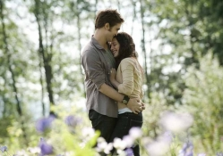 Meadow Edward n Bella