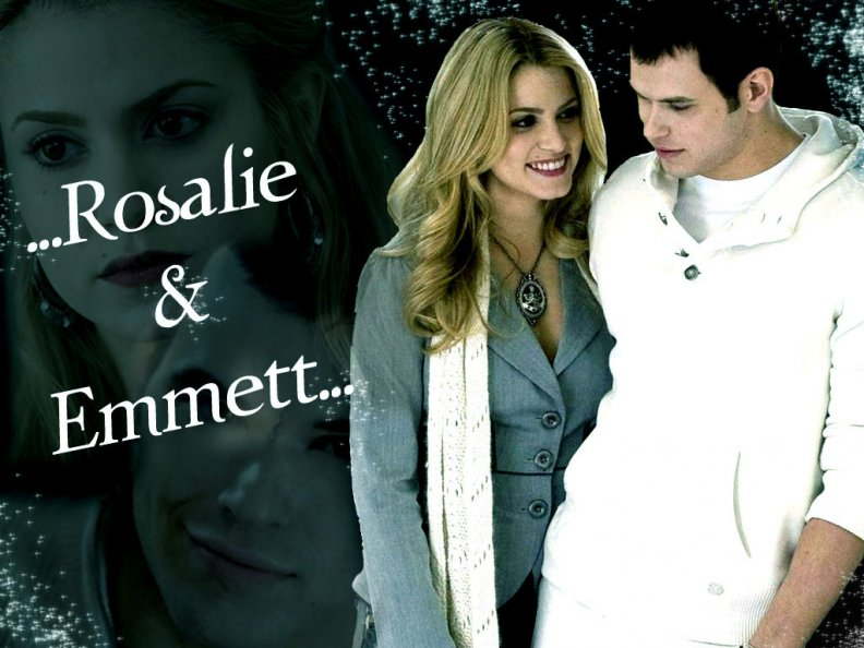 rosalie_and_emmett.jpg