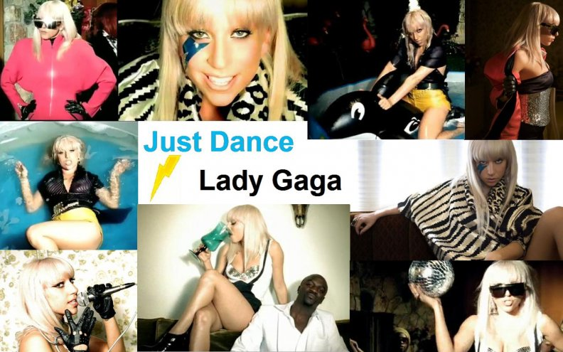 lady_gaga_just_dance.jpg
