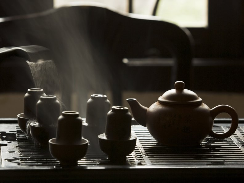 teahouse_in_china.jpg