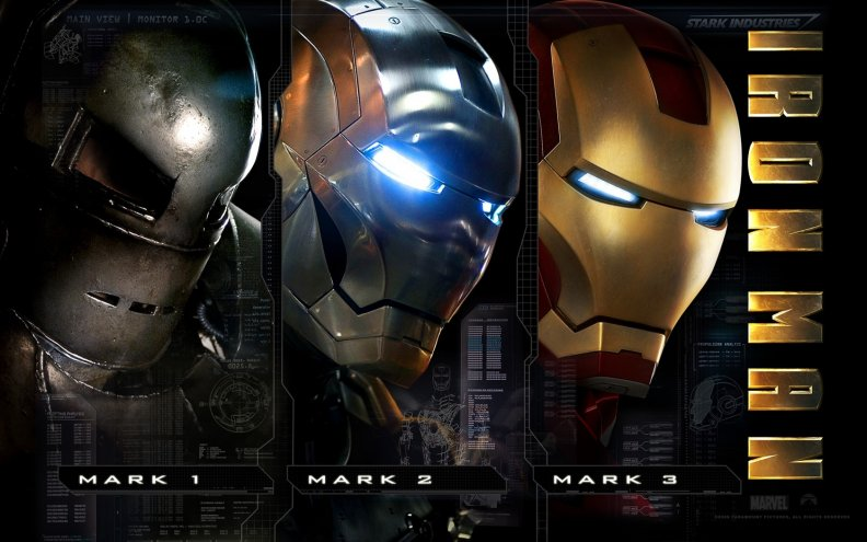 iron_man_mark_i_ii_iii.jpg