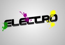 Electro_(Fixed version)