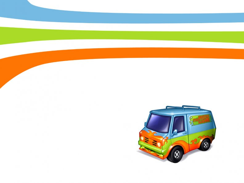 mystery_machine_van.jpg