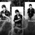 justin bieber my breath is your breath
