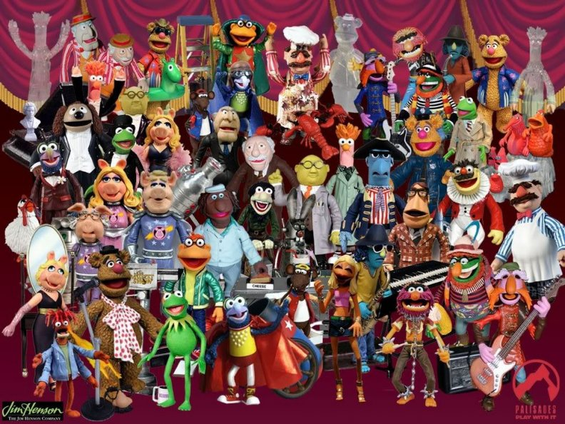 all_the_muppets.jpg