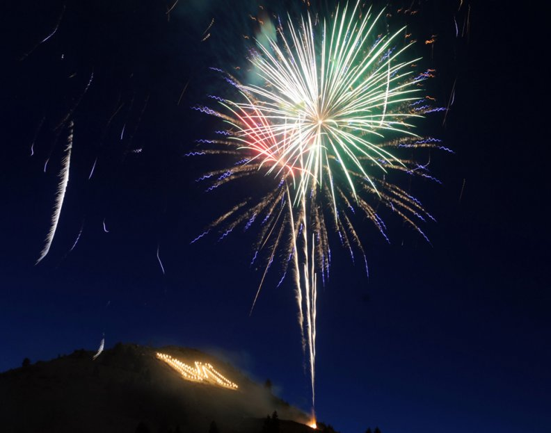 butte_montana_july_4th_2010.jpg