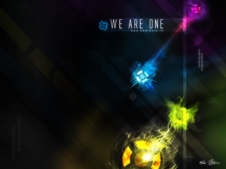 technobasefm_we_are_one_wallpaper_contest_winner_2009.jpg