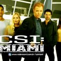 csi miami gang