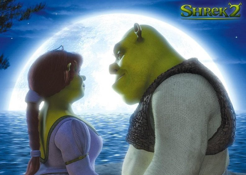 shrek_and_fiona_in_love.jpg