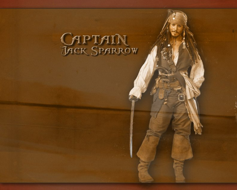captain_jack_sparrow.jpg