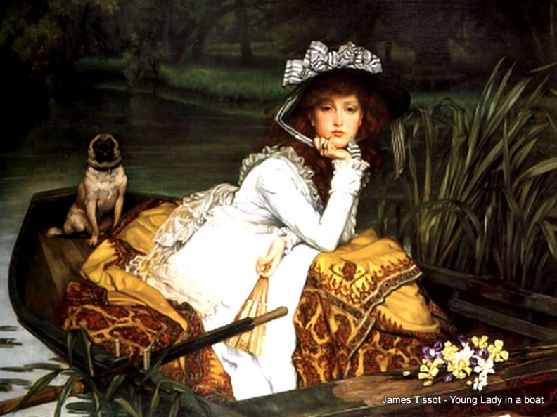 james_tissot_young_lady_in_a_boat.jpg