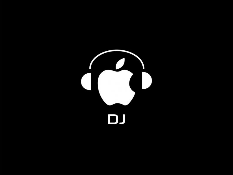 apple_dj.jpg