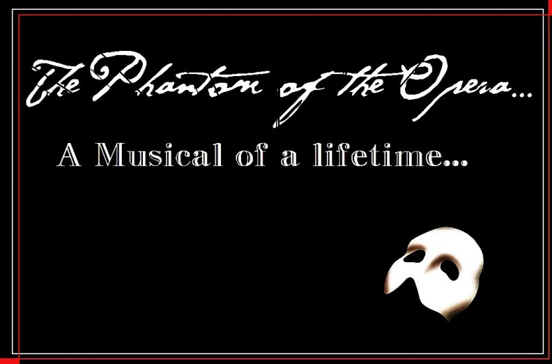 the_phantom_of_the_opera.jpg
