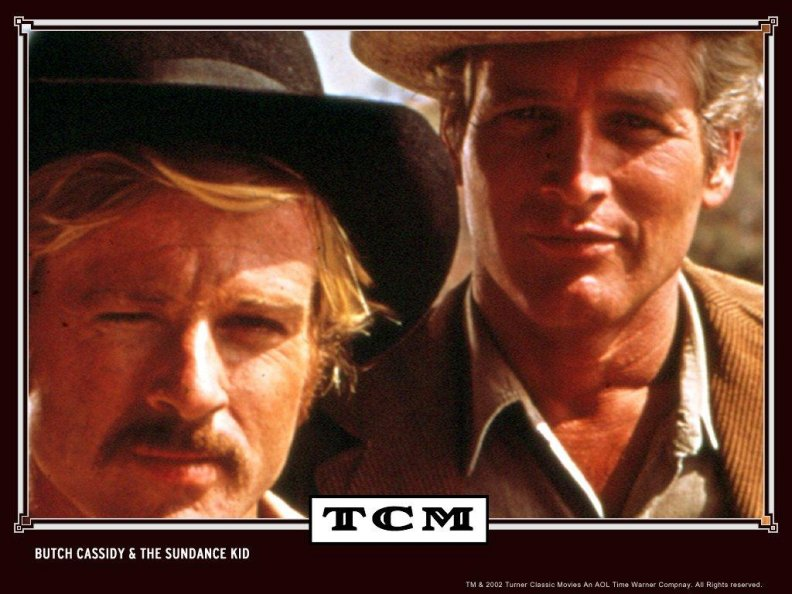 butch_cassidy_and_the_sundance_kid.jpg