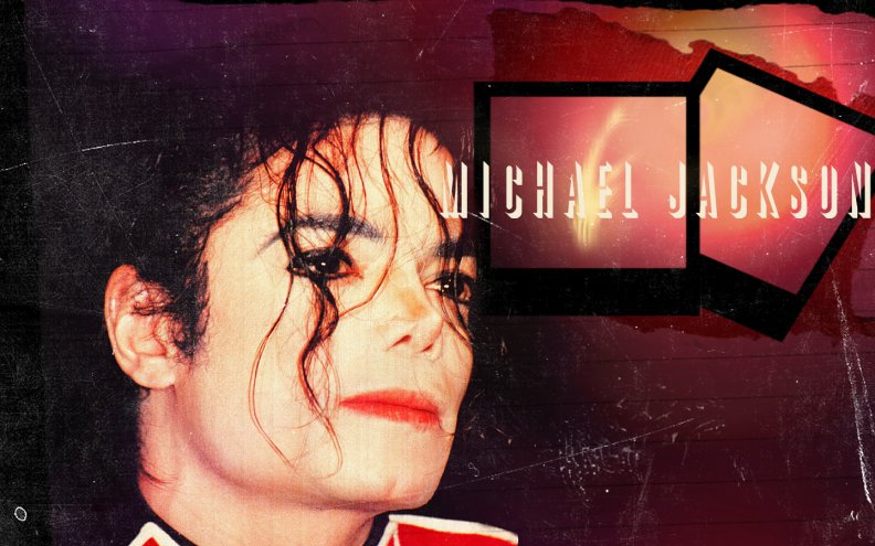 michael_jackson_glare_wallpaper.jpg