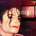 Michael Jackson glare wallpaper