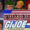G.I. Joe: All American Hero
