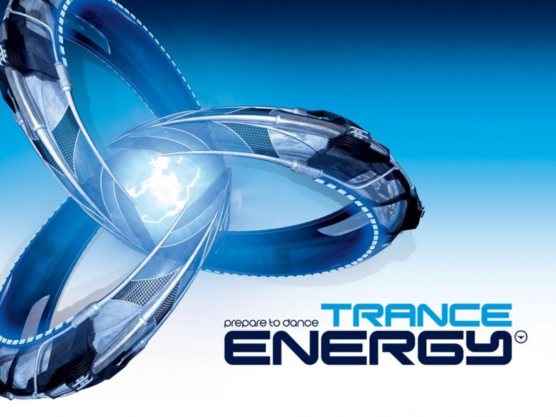 trance_energy_2009_wallpaper.jpg