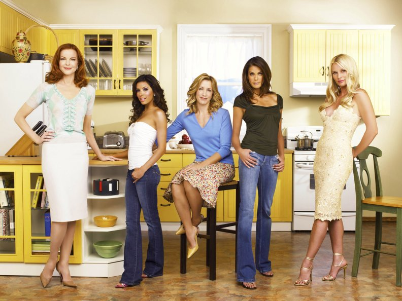 desperate_housewives.jpg