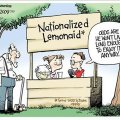 obamacare nationalized medicine