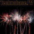 Technobase.fm: Happy New Year!