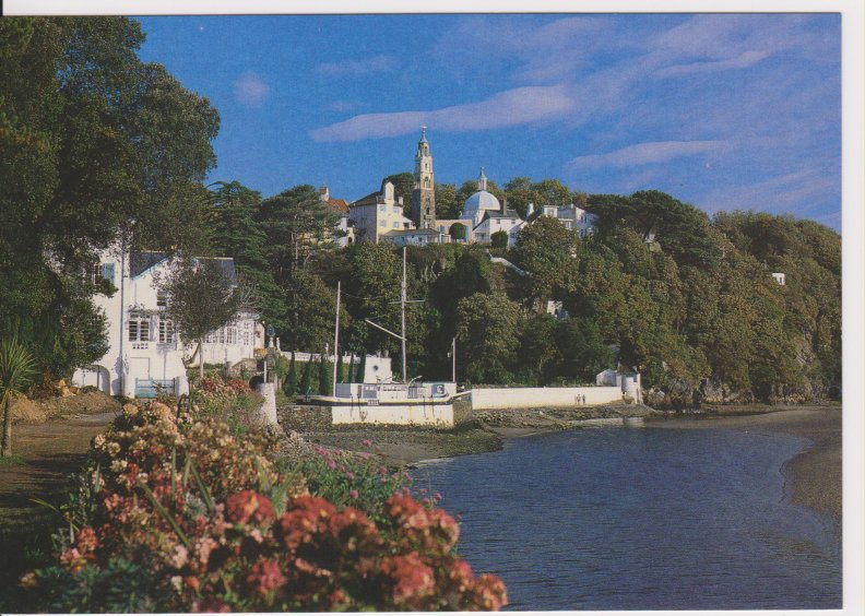 portmeirion_north_wales.jpg