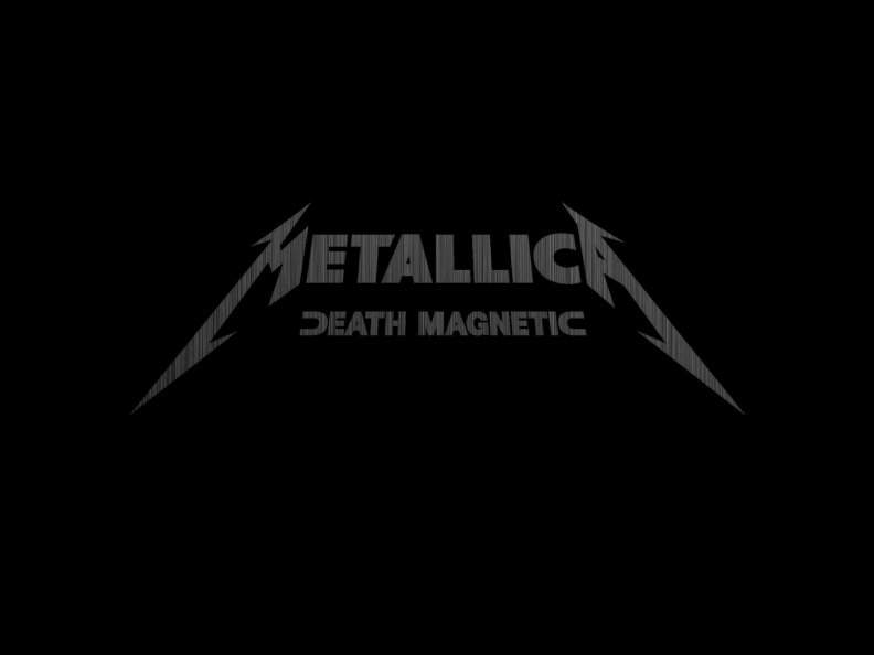 metallica_death_magnetic.jpg