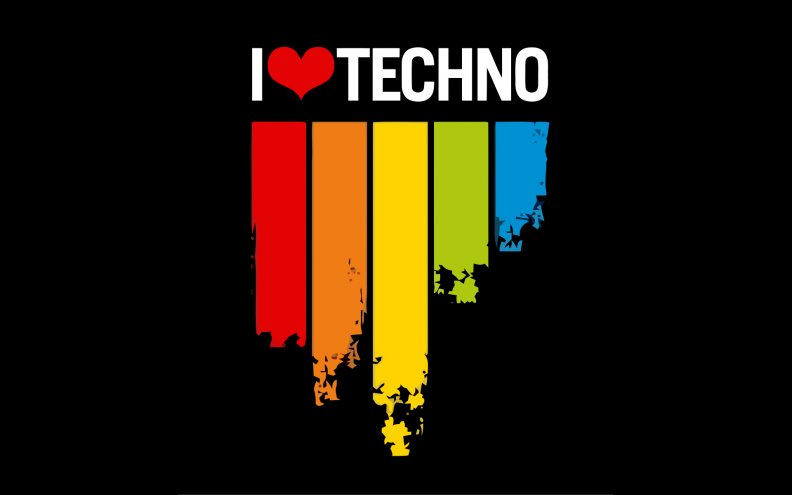 i_love_techno_music.jpg