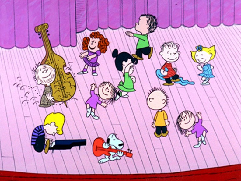 charlie_brown_christmas_3.jpg