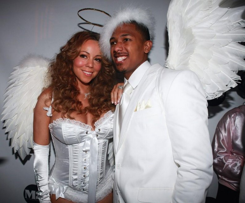 mariah_carey_and_nick_cannon.jpg