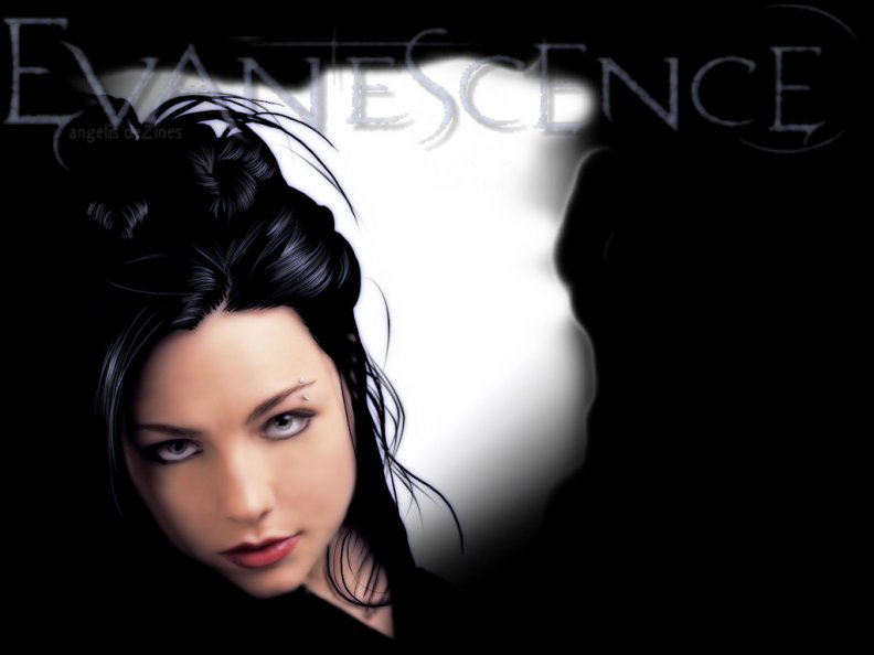 hot_amy_lee.jpg