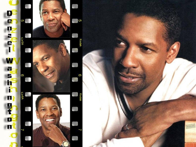 denzel_washington.jpg