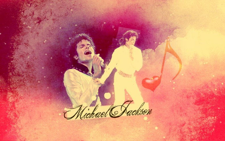 michael_jackson_colorful_wallpaper.jpg