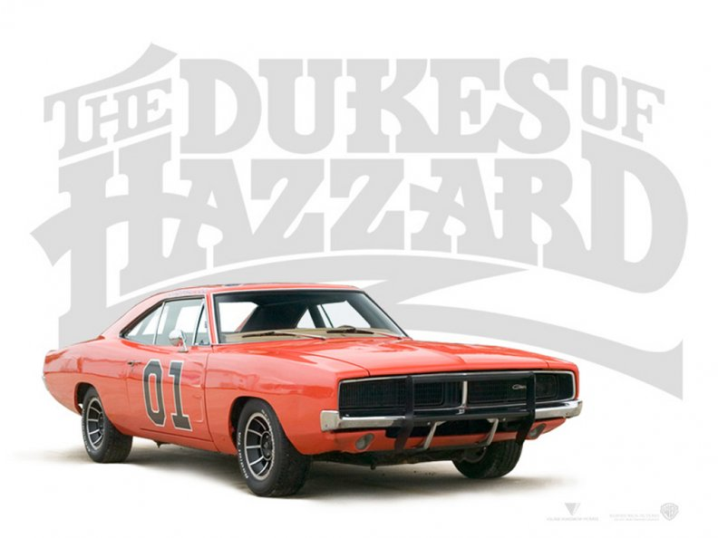 dukes_of_hazard.jpg