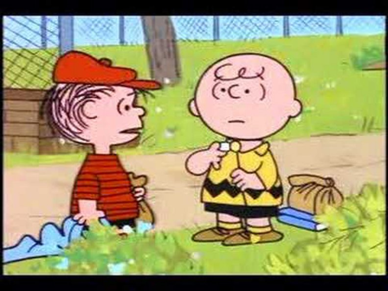 charlie_brown_and_linus.jpg