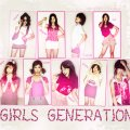 Kpop group,Girls Generation,2