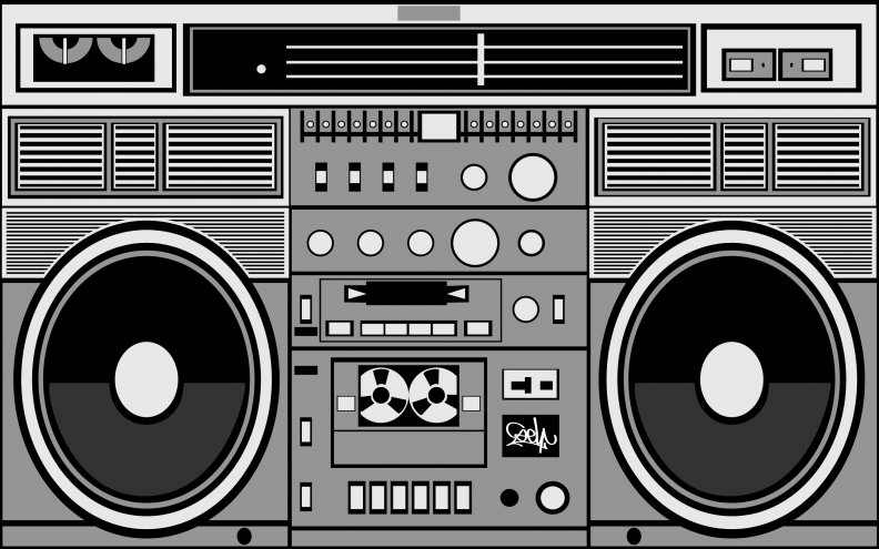 boombox_desktop_wallpaper.jpg