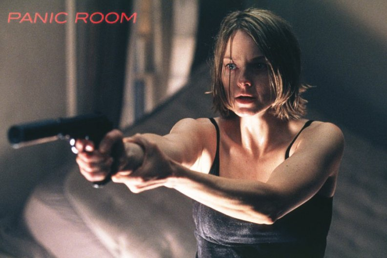 jodie_foster_in_panic_room.jpg