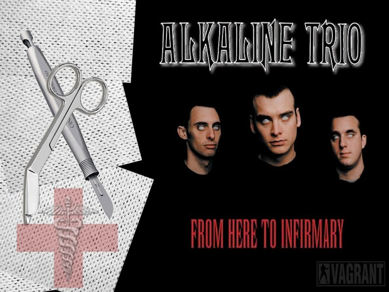 alkaline_trio_from_here_to_infirmary.jpg